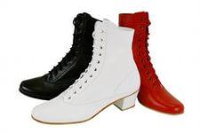 Одежда, обувь для хореографии в городе Калуга